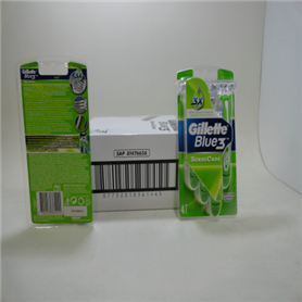 Gillette products_4