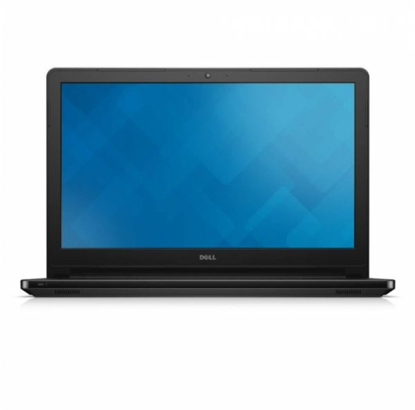 DELL 5567 CORE I7-7500U/16GB/2TB/DVDRW/4GB GRAPHICS/15.6