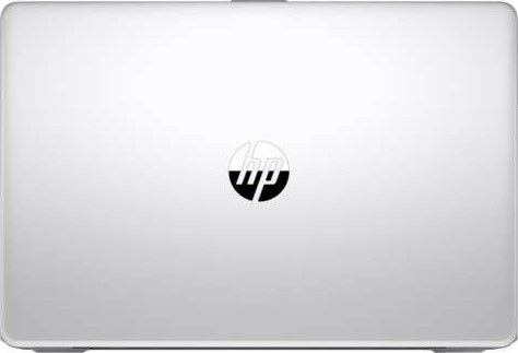 HP 15- BS004NE CORE I3-6006U/4GB/1TB/AMD Radeon™ 520 Graphics (2 GB DDR3 dedicated)/WIN10/15.6