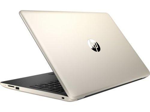 HP 15-BS015NE CORE I7-7500U/16GB/2TB/AMD Radeon™ 530 Graphics (4GB DDR3 dedicated)/WIN10/15.6