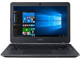 Acer travelmate b117 rugged intel celeron n3160/4gb/128gb ssd/11.6