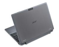 Acer ONE 10 Atom Acer One 10 S1002-145A Laptop - Intel Atom Z3735F 10.1 Inch 32GB 2GB Windows 10 Home Silver_3