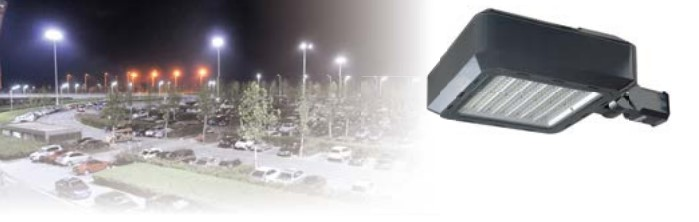 ZD87 LED Area Light_2