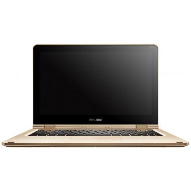 Innjoo leapbook y100  innjoo leapbook y100 quad-core-z8350/2gb/32gb/11.6
