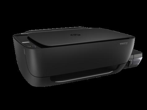 HP DeskJet GT 5820 All-in-One Printer_3