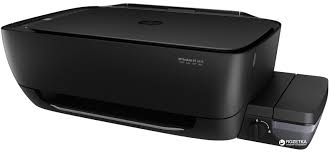 HP DeskJet GT 5820 All-in-One Printer_4