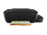 HP DeskJet GT 5810 All-in-One Printer_2