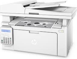 HP LaserJet Pro MFP M130fn_2