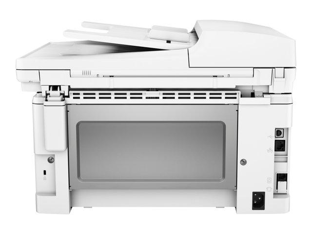 HP LaserJet Pro MFP M130fn_4