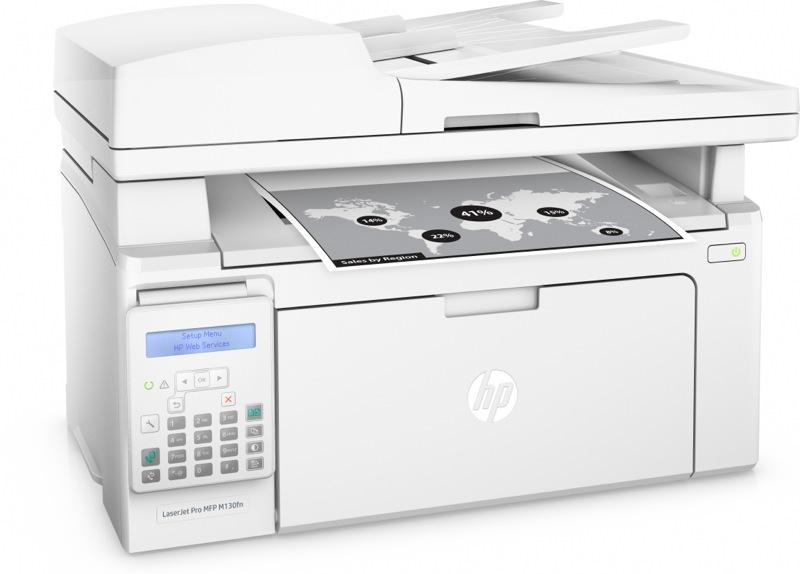 HP LaserJet Pro MFP M130fn_3