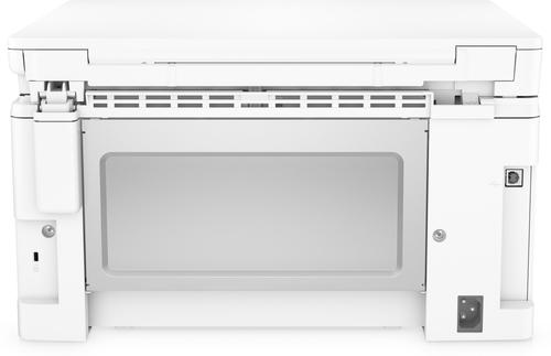 HP LaserJet Pro MFP M130a_3