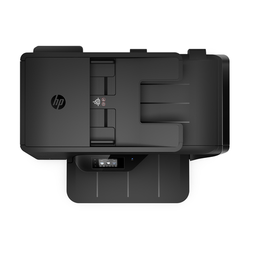 HP OfficeJet 7510 Wide Format All-in-One Printer_6