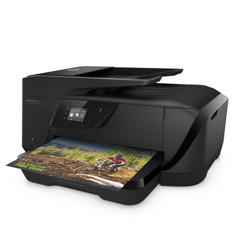 HP OfficeJet 7510 Wide Format All-in-One Printer_2