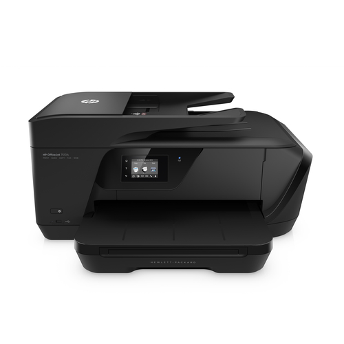 HP OfficeJet 7510 Wide Format All-in-One Printer_3