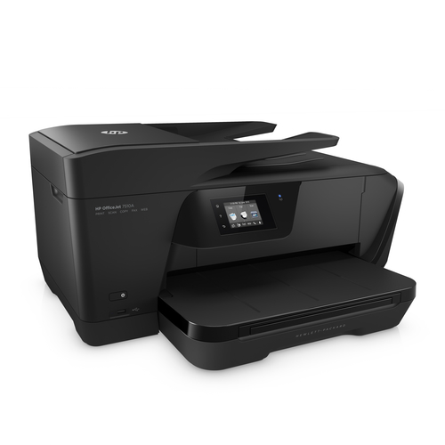 HP OfficeJet 7510 Wide Format All-in-One Printer_4