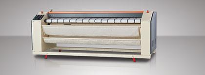 Roller ironer tfi6020