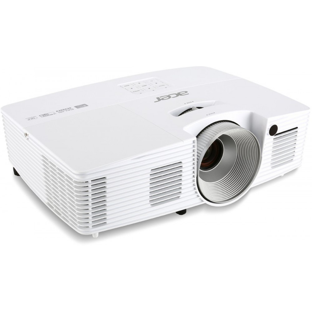 Acer H6517BD 3D Full HD Home Cinema DLP_3