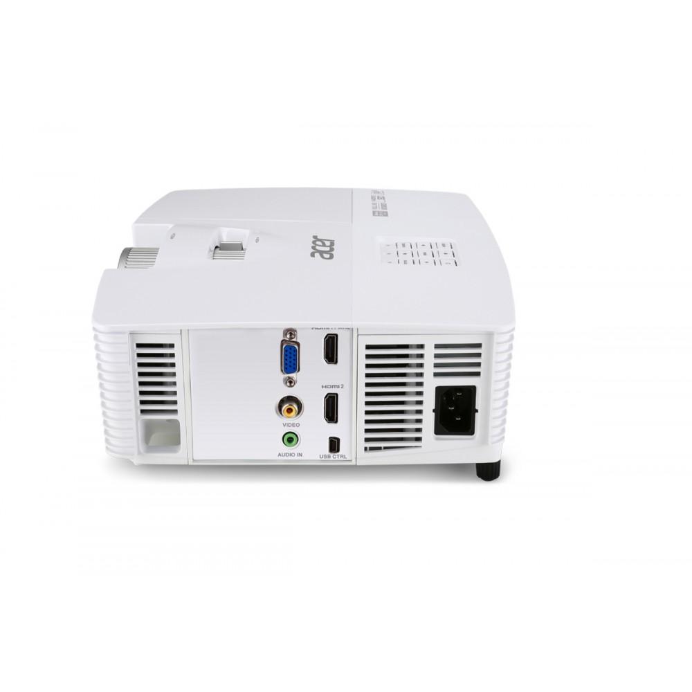 Acer H6517BD 3D Full HD Home Cinema DLP_4