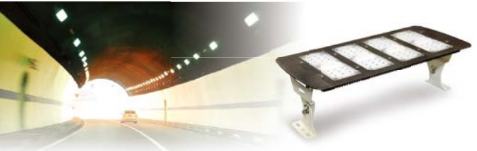 ZQ617 LED Tunnel Light_2