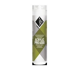 Acrylic Pro 6000 Sealants_2