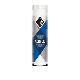 Acrylic Sealants_2