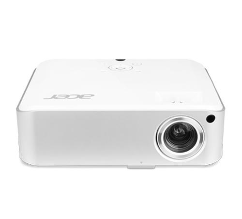 Acer h7532bd 2000lm-full hd