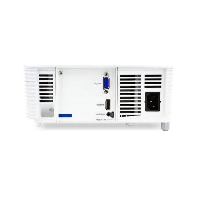 Acer X127H 3600 Lumens XGA HDMI DLP Projector_5