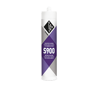 S-900 Silicones- Adhesives_2