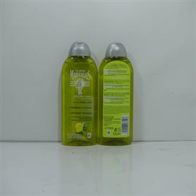 Le petit marseillais shamp 250 ml purifiant ortie