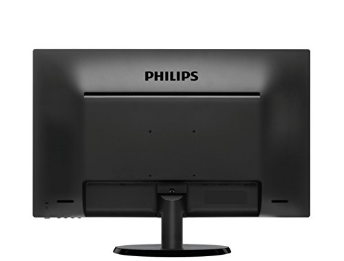 PHILIPS LED 21.5