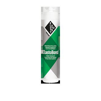 Elastobond PU 50 FC Sealants_2