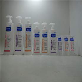 Sanex Roll-on 50 ml Advanced Dermo Repair and Others_6