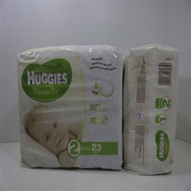 Huggies_5