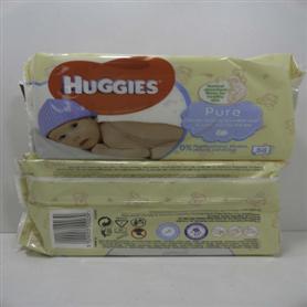 Huggies_3