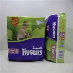 Huggies_6