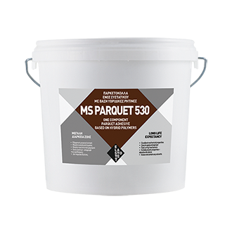 MS Parquet 530 Adhesives_2