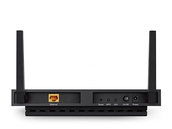 TP-Link AC750 Wireless Gigabit Access Point AP200_4
