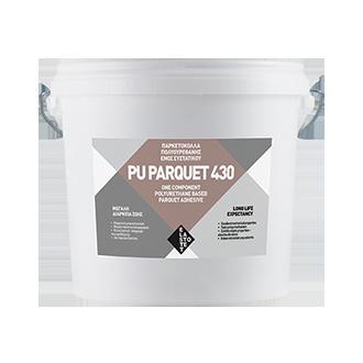 PU Parquet 430 Adhesives_2