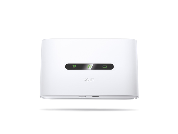TP-Link LTE-Advanced Mobile Wi-Fi M7300_5