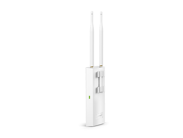 TP-Link 300Mbps Wireless N Outdoor Access Point EAP110-Outdoor_4