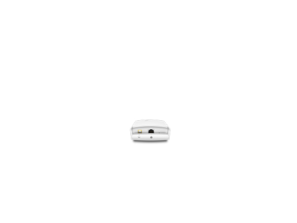 TP-Link 300Mbps Wireless N Outdoor Access Point EAP110-Outdoor_3
