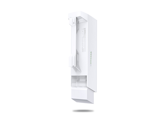 TP-Link 2.4GHz 300Mbps 9dBi Outdoor CPE (CPE210)_3