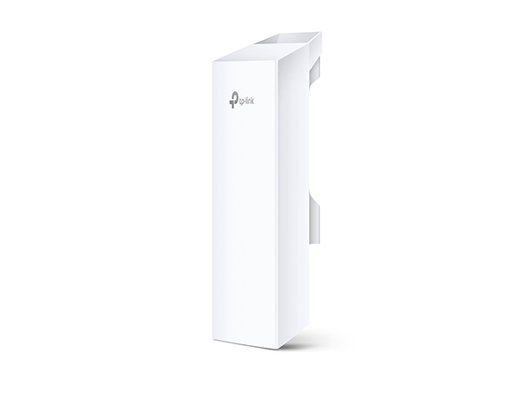 TP-Link 2.4GHz 300Mbps 9dBi Outdoor CPE (CPE210)_2