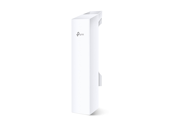 Tp-link 2.4ghz 300mbps 12dbi outdoor cpe cpe220