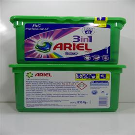Ariel Liq 60 sc Alpine (3900 ml)_3