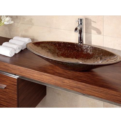 Handmade Ceramic Washbasins_3