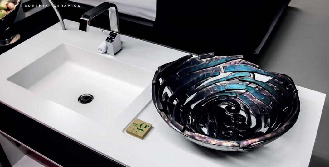 Handmade Ceramic Washbasins_2