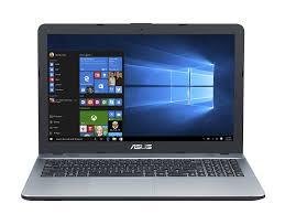 Asus F540LA-XX488T I3-5005U/4GB/500GB/15.6_2