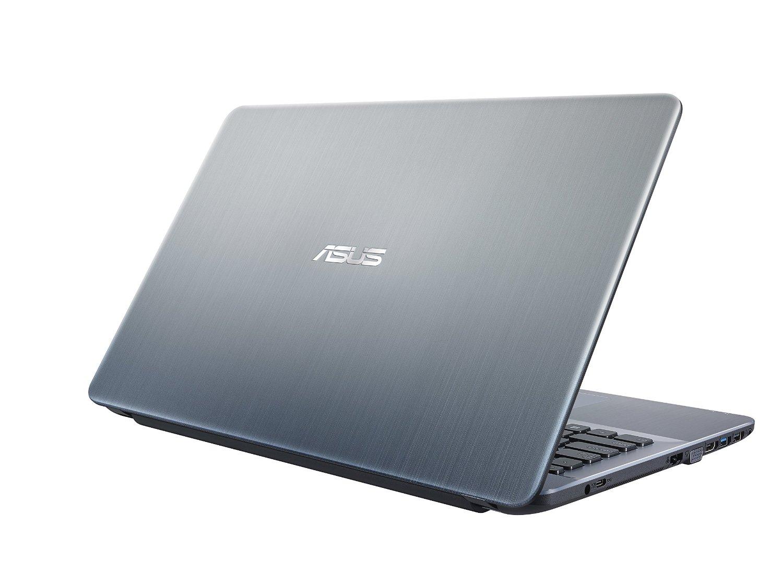 Asus F540LA-XX488T I3-5005U/4GB/500GB/15.6_4