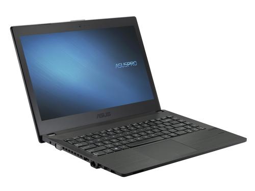 ASUSPRO P2520LA-XO0385T 1.7GHz i3-4005U 15.6_2